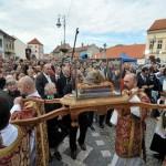 7-svatovaclavska-pout-stara-boleslav-ctk_galerie-980