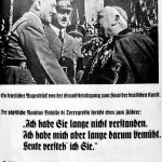 Nazi-Propaganda-1933-poster-for-the-elections-for-the-Reichstag-Hitler-with-the-papal-nuncio-Alberto-Vassallo-di-Torregrossa-quoted-Today-also-every-German-Catholic-understands-Adolf-HItler-and-votes-with-Yes