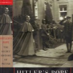 kniha o Piovi XII