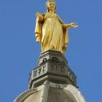 socha zo zlata