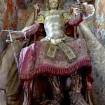 sv. Deodatus