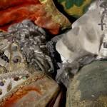 sv. Faustína, švajčiarsko