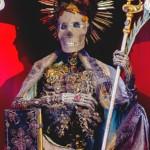 sv. Konrad II Rakúsko