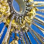 treasure-loreta-church-prague-21943432